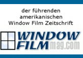 WINDOW FILM mag.com