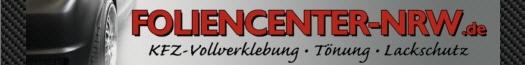FolienCenter-NRW GmbH