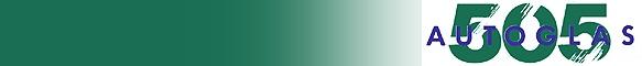 R & H Autoglas 505 GmbH
